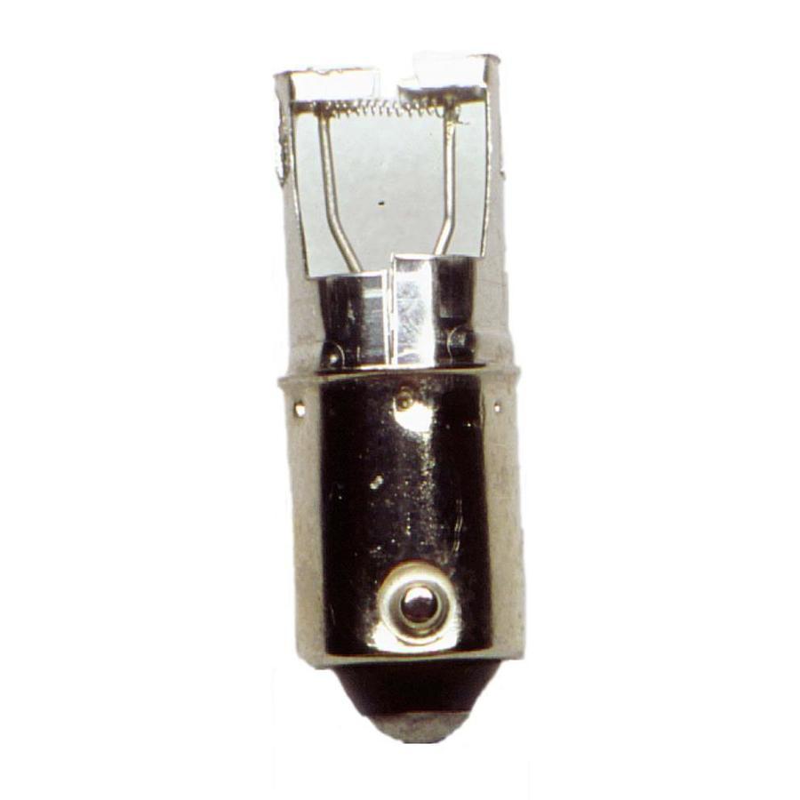 DuraHeat Kerosene Heater Ignitor