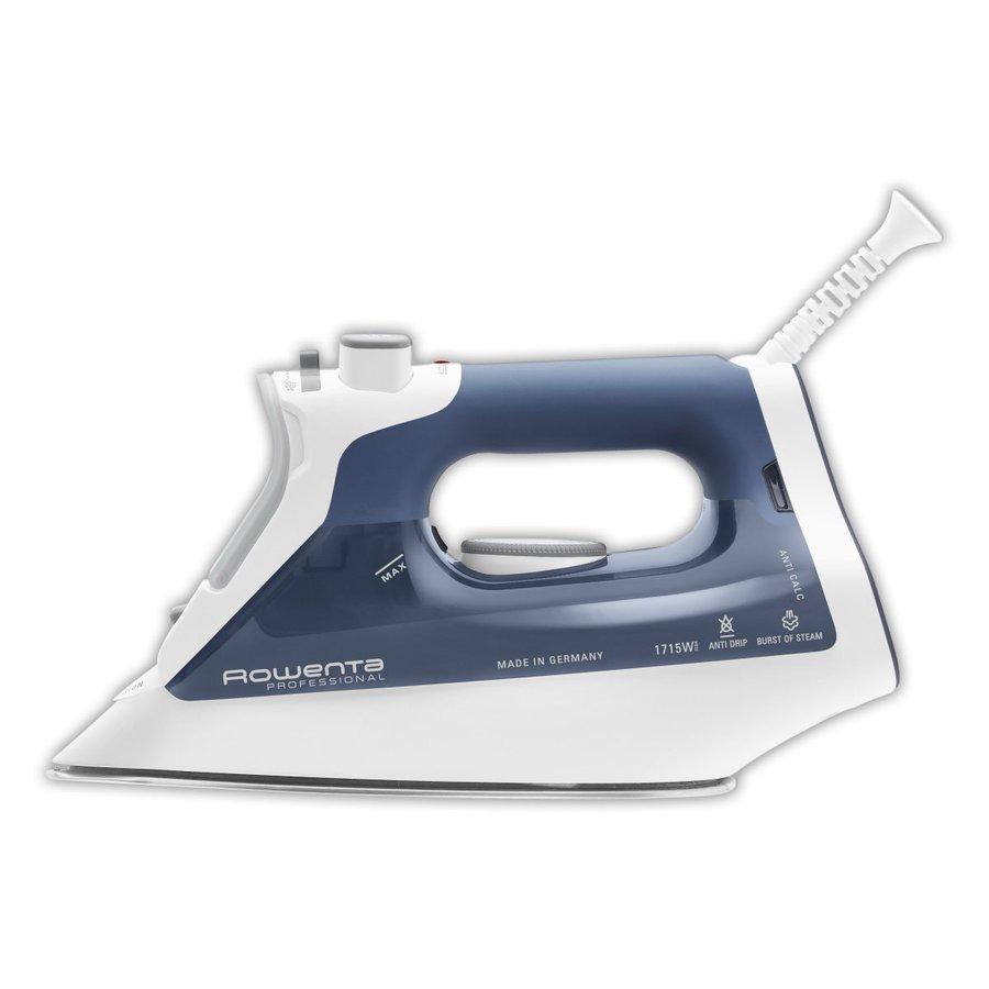 Rowenta Professional Iron Iron