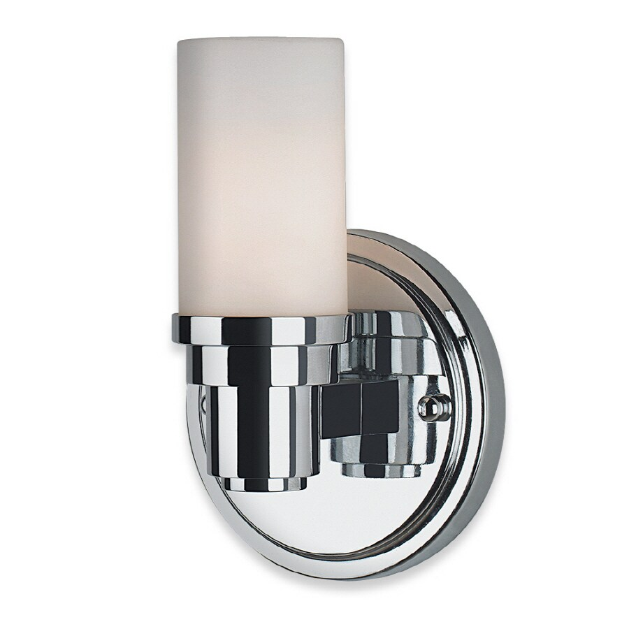 Royce Lighting 5-in W 1-Light Arm Wall Sconce