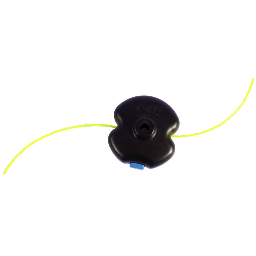 Shakespeare Shakespeare Pro Trimmer Head with Cutter