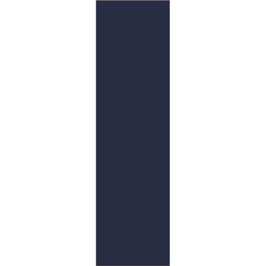Milliken Harmony Multicolor Rectangular Indoor Tufted Runner (Common: 2 x 8; Actual: 28-in W x 96-in L)