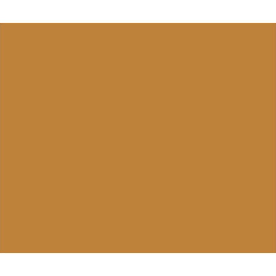Milliken Harmony Multicolor Rectangular Indoor Tufted Area Rug (Common: 10 x 13; Actual: 129-in W x 158-in L)