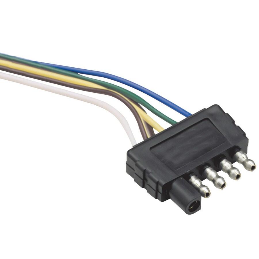 5 pin trailer wiring harness 5 pin wiring diagram wiring