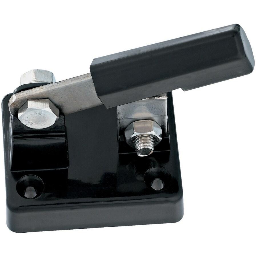 Fi-Shock Switch