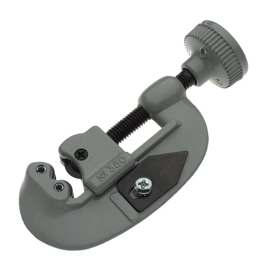 Superior Tool 1-1/8-in Copper Tube Cutter
