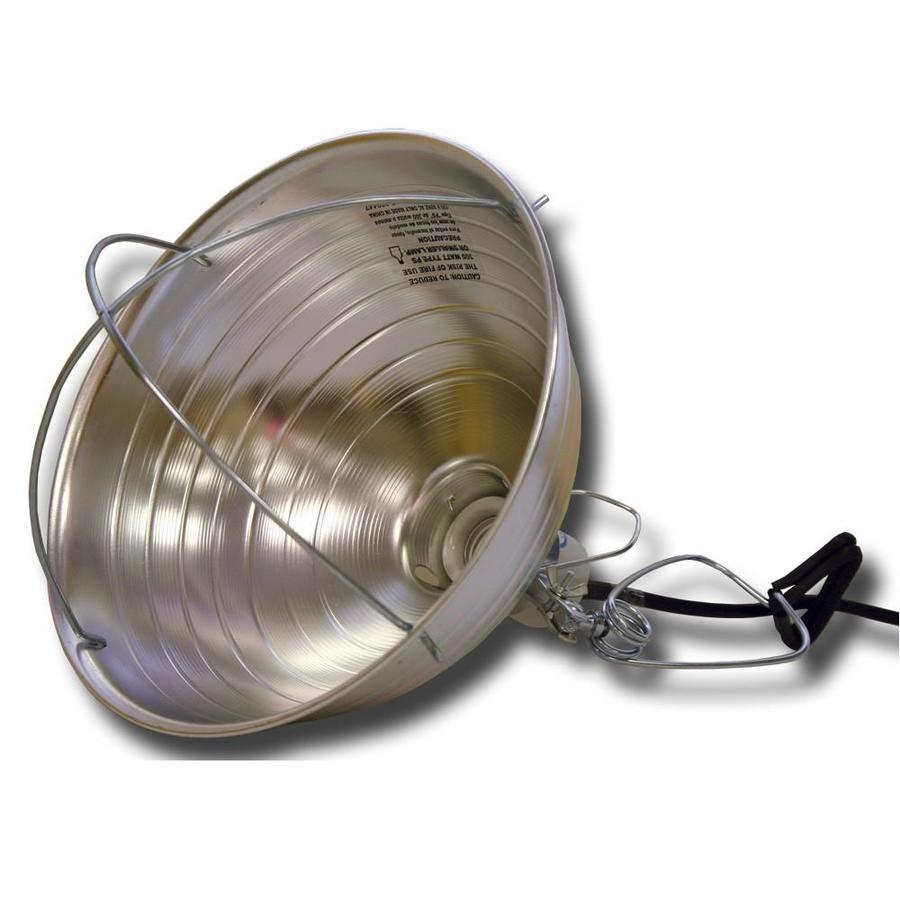 Bayco 300-Watt Incandescent Portable Work Light