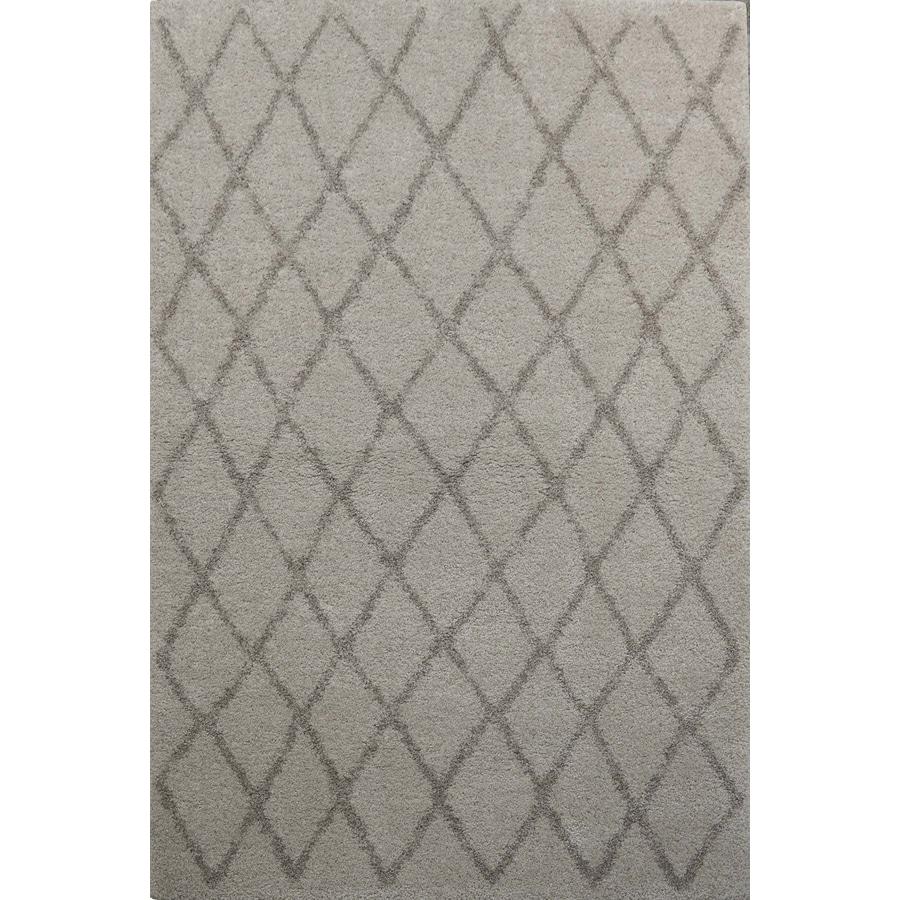 Balta Chisworth Rectangular Indoor Woven Area Rug (Common: 4 x 6; Actual: 47-in W x 67-in L)