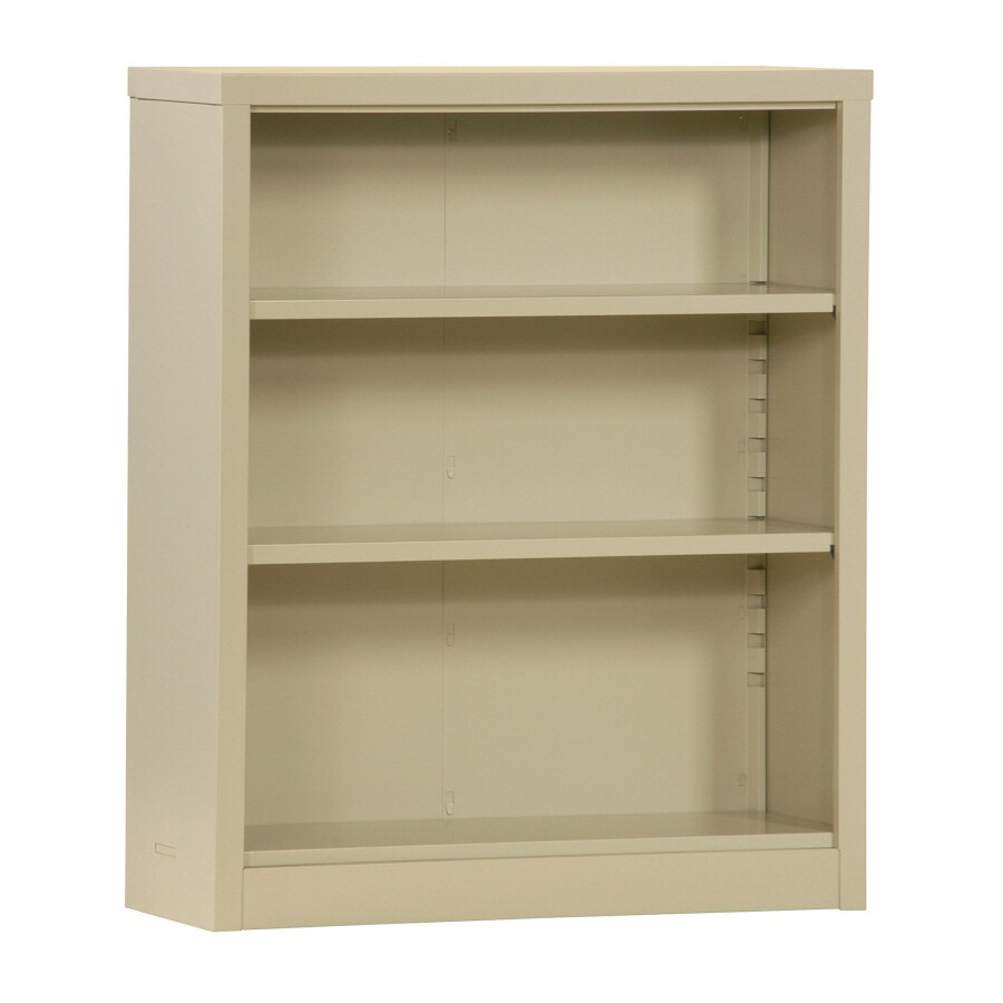 edsal Bookcase
