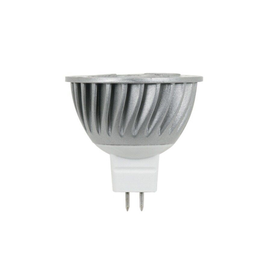 Feit Electric MR16 Soft White Outdoor LED Bulbs