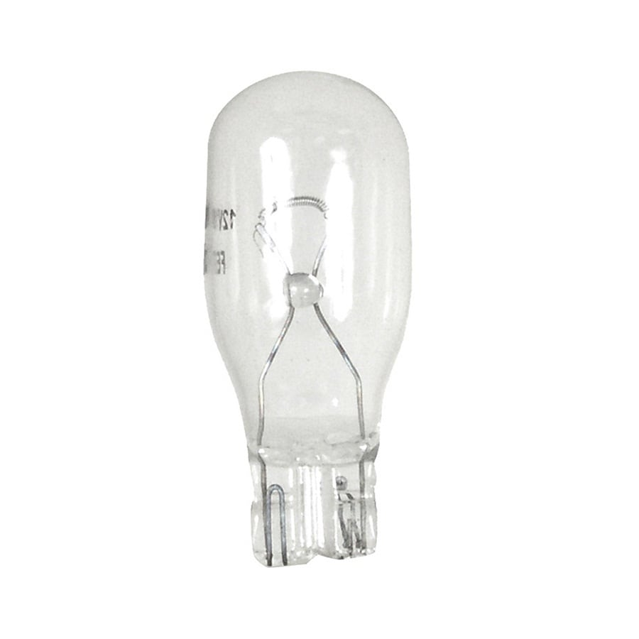 Feit Electric 18-Watt Xenon T5 Wedge Base Bright White Dimmable Halogen Accent Light Bulb