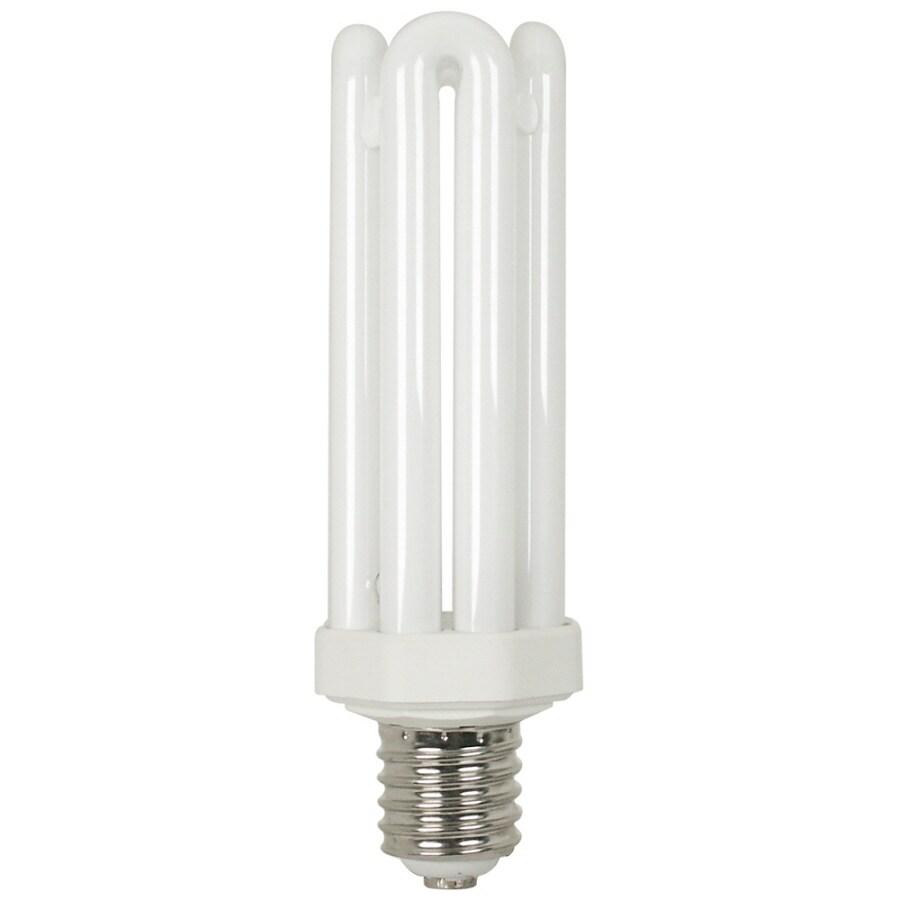 Feit Electric 65-Watt 6,500K Mogul Base (E-40) Daylight CFL Bulb