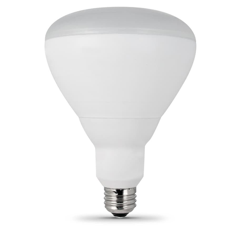 Indoor Flood Lights Br40 : Utilitech watt w equivalent br medium base