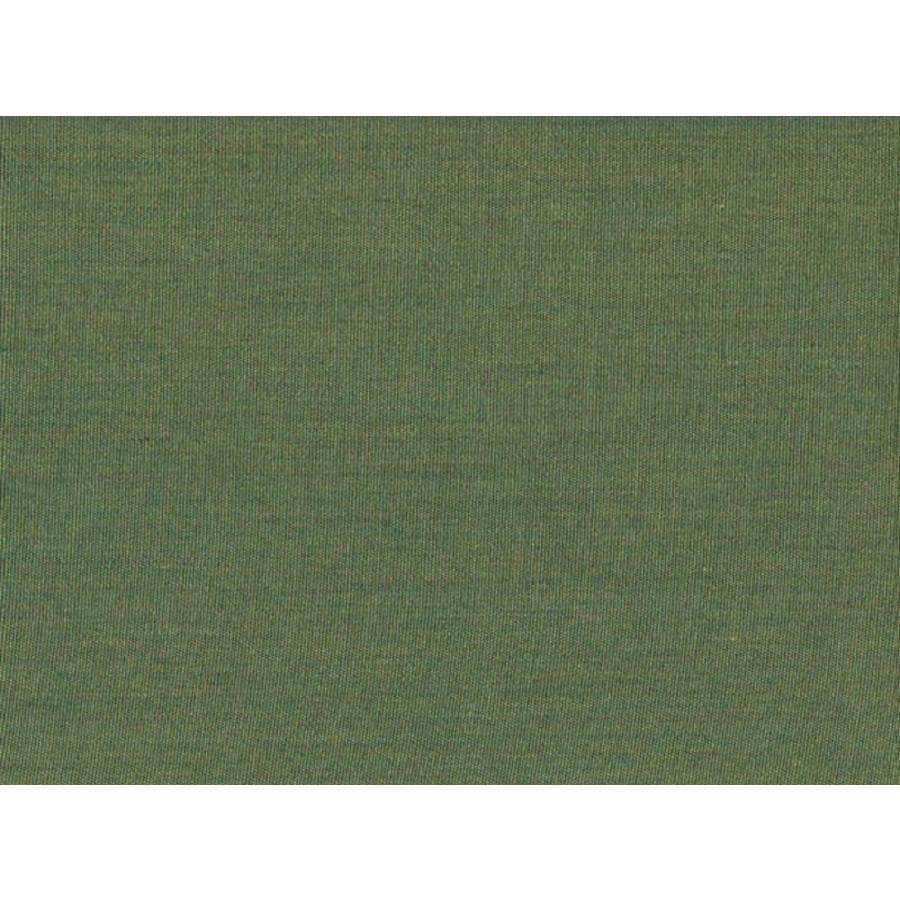 Sunbrella 54-in W Solid Outdoor Fabric (By-The-Yard)