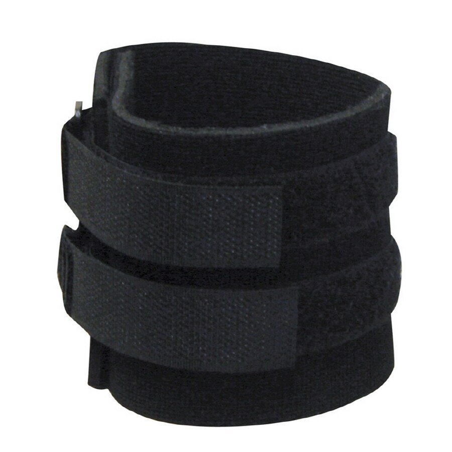 AWP Wrist Support