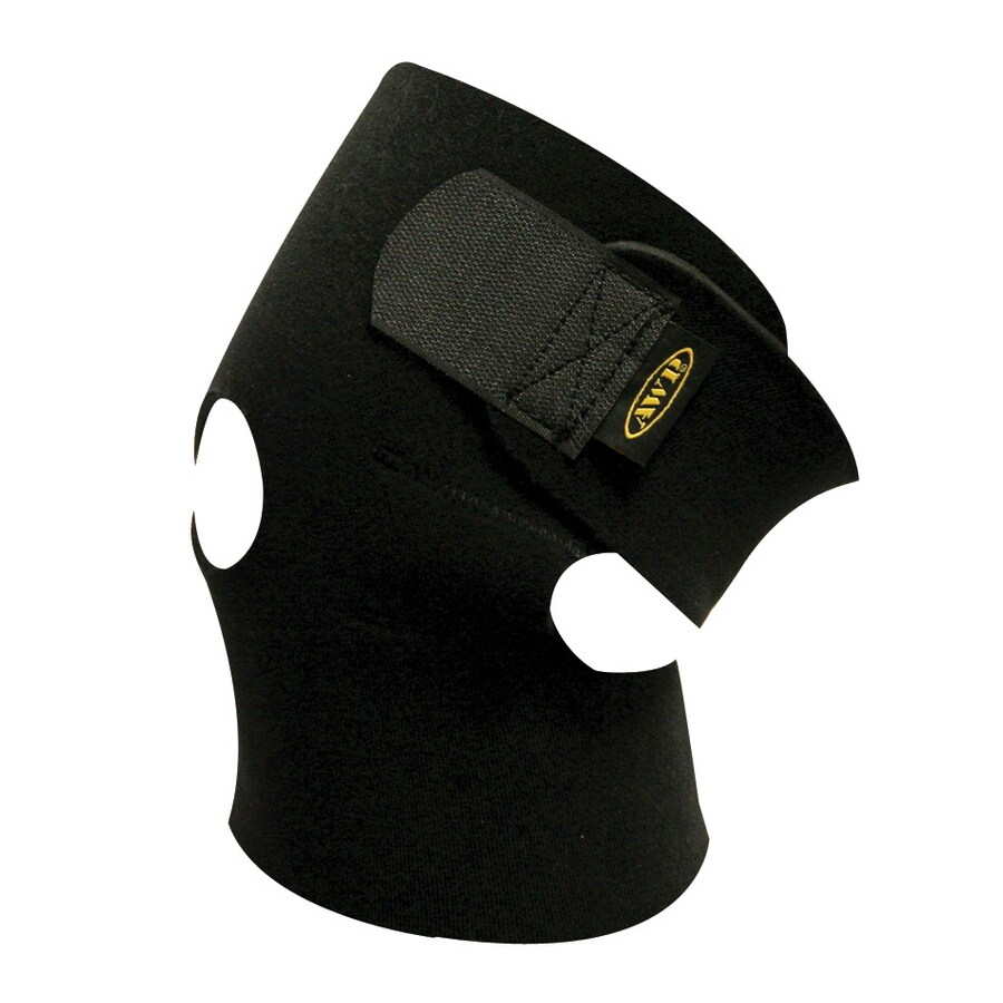 AWP Open Patella Knee Support