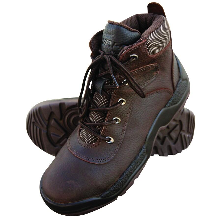 AWP HP Size 13 Mens Work Boot