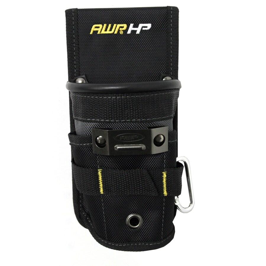 AWP HP One-Size-Fits-All Ballistic Nylon Hammer Holder