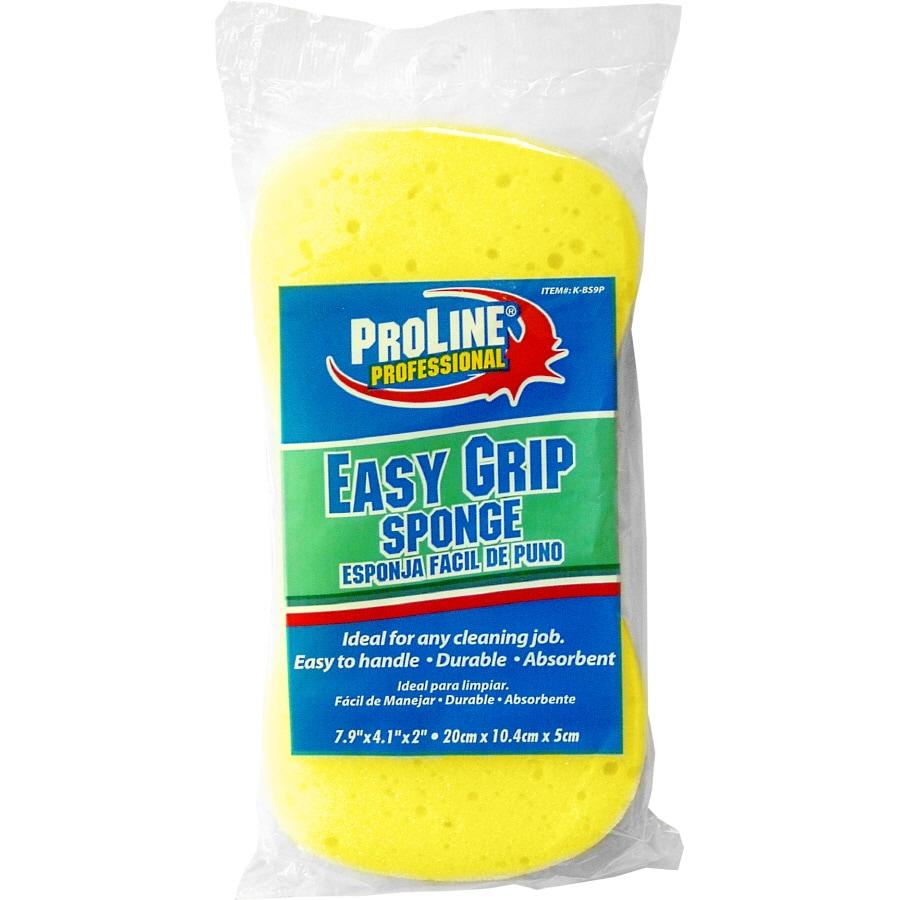 ProLine Polyurethane Sponge