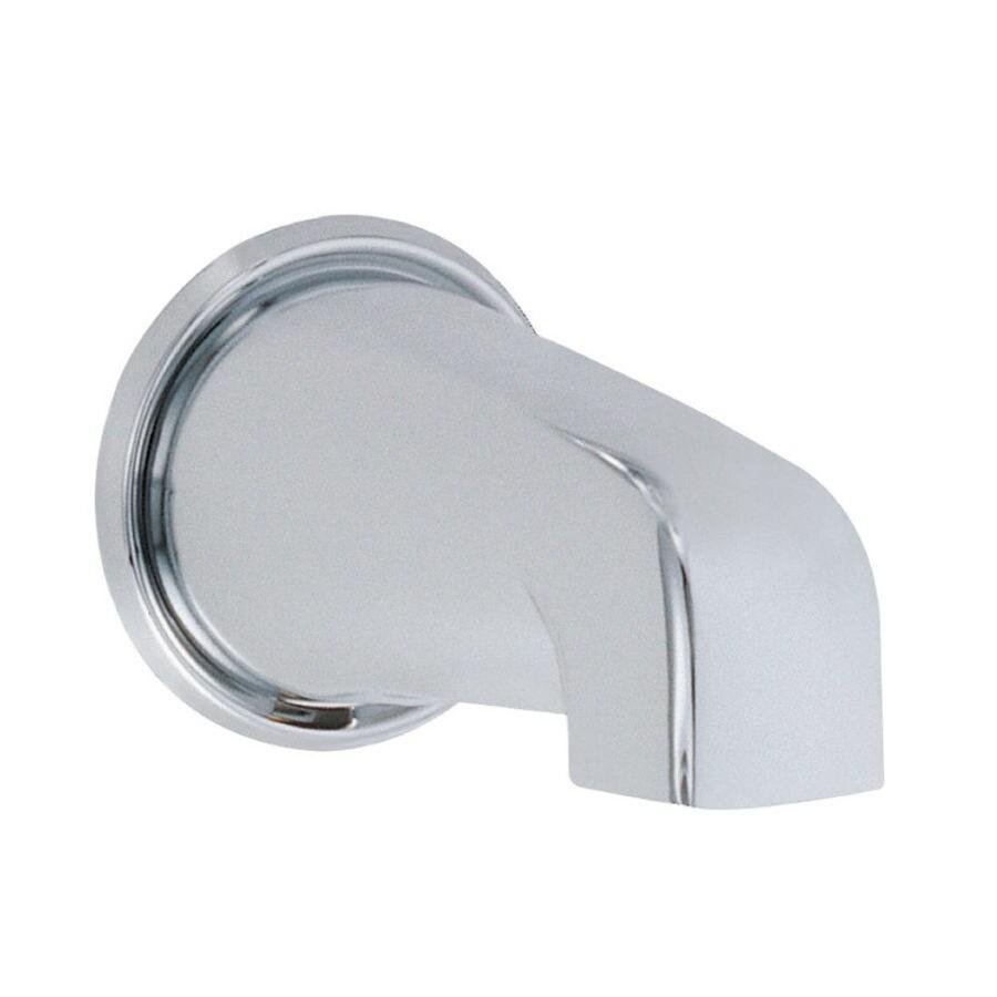 Danze Chrome Tub Spout