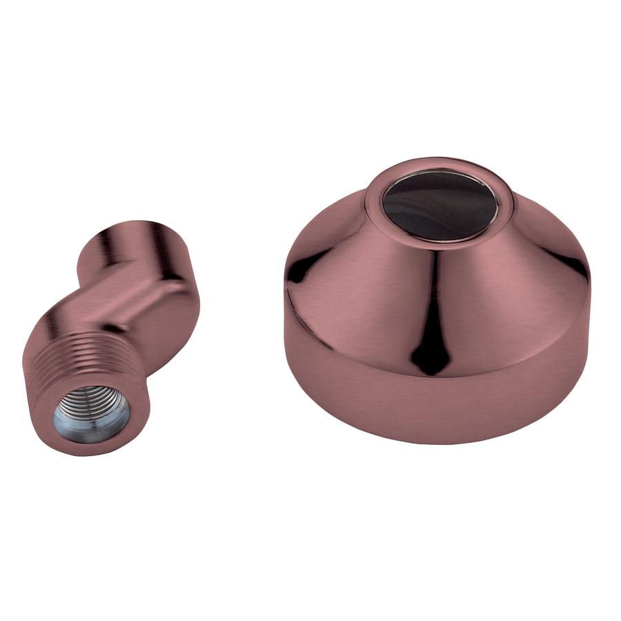 Danze Copper Faucet Trim Kit