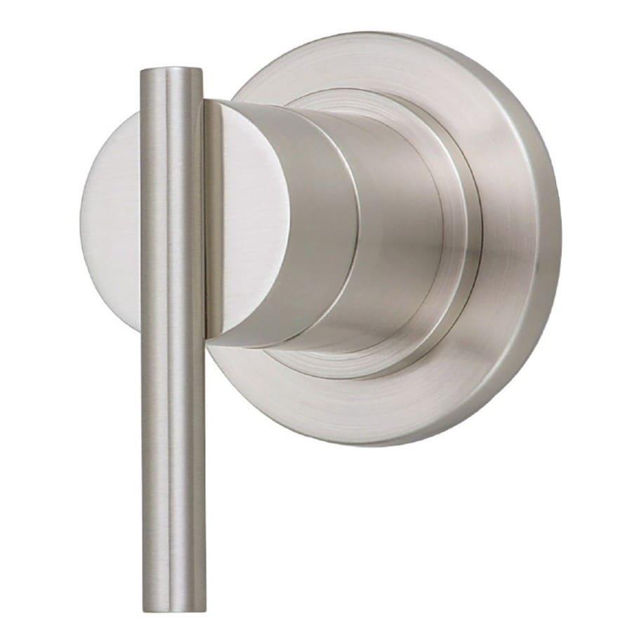Danze Nickel Tub/Shower Trim Kit