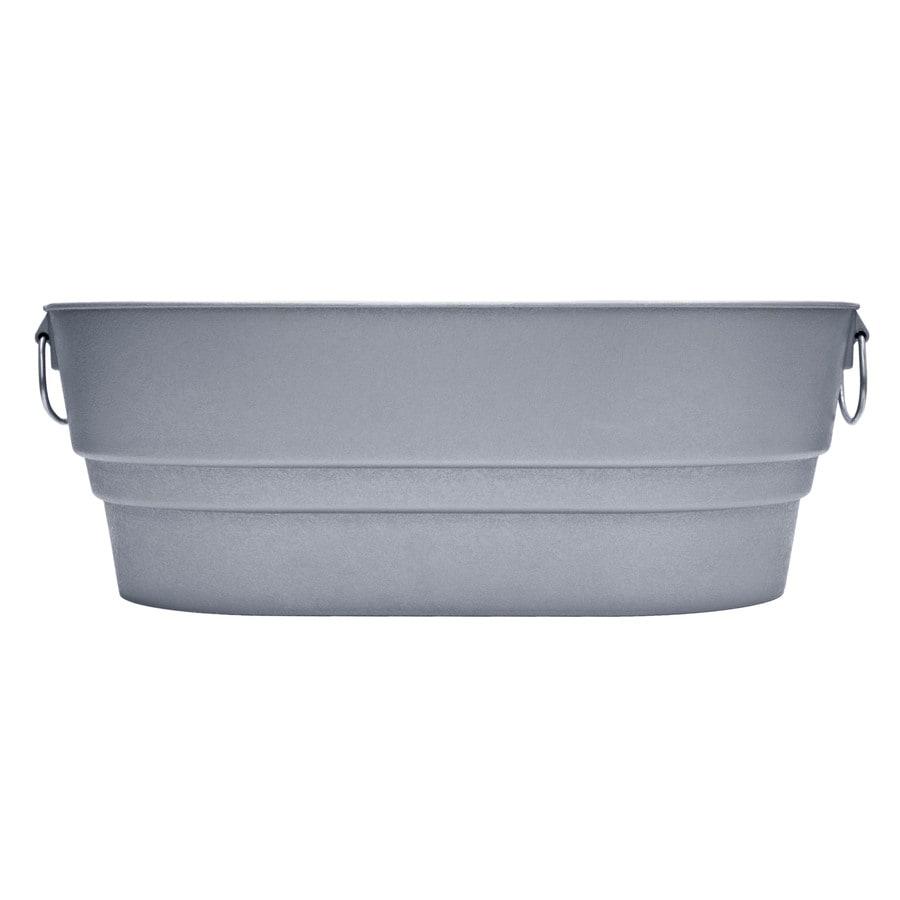 CONTICO 28-Quart Residential Bucket