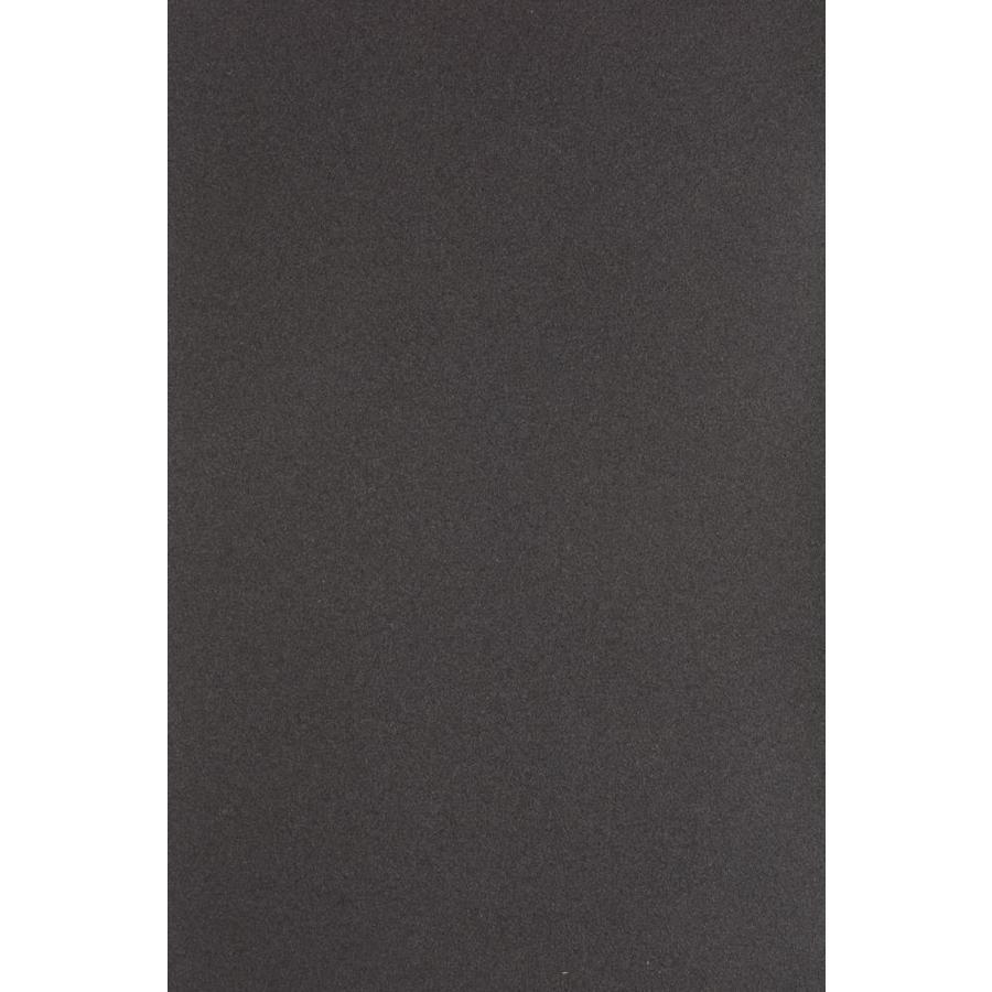 Rust-Oleum 10-Pack 12-in W x 0.031-in L 80-Grit Commercial Floor Sanding Sandpaper