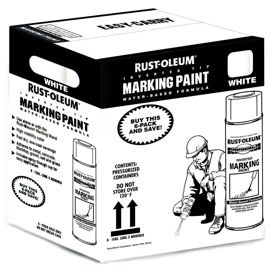 Rust oleum professional paint | Compare Prices at Nextag