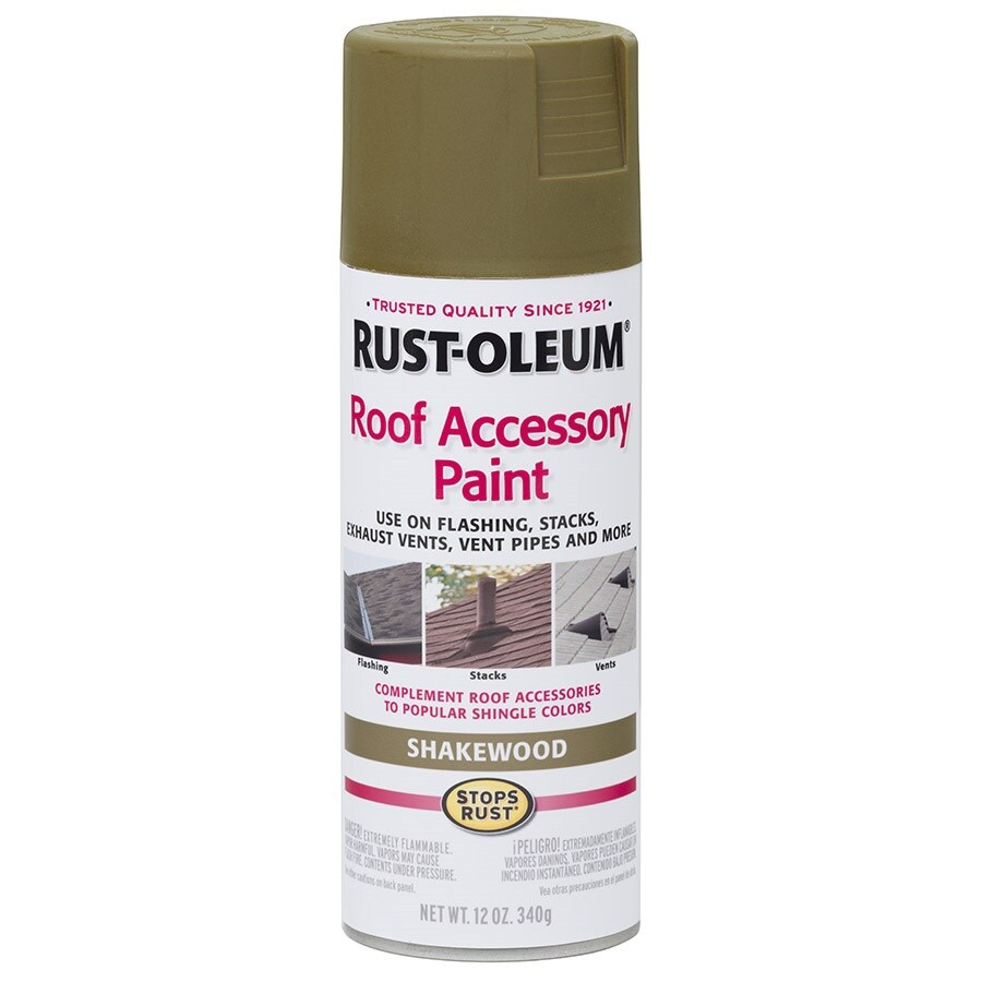 resistant enamel spray paint actual net contents 12 oz at. Black Bedroom Furniture Sets. Home Design Ideas
