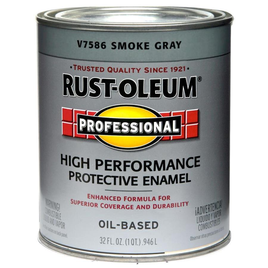 Oil Based Metal Primer Paint