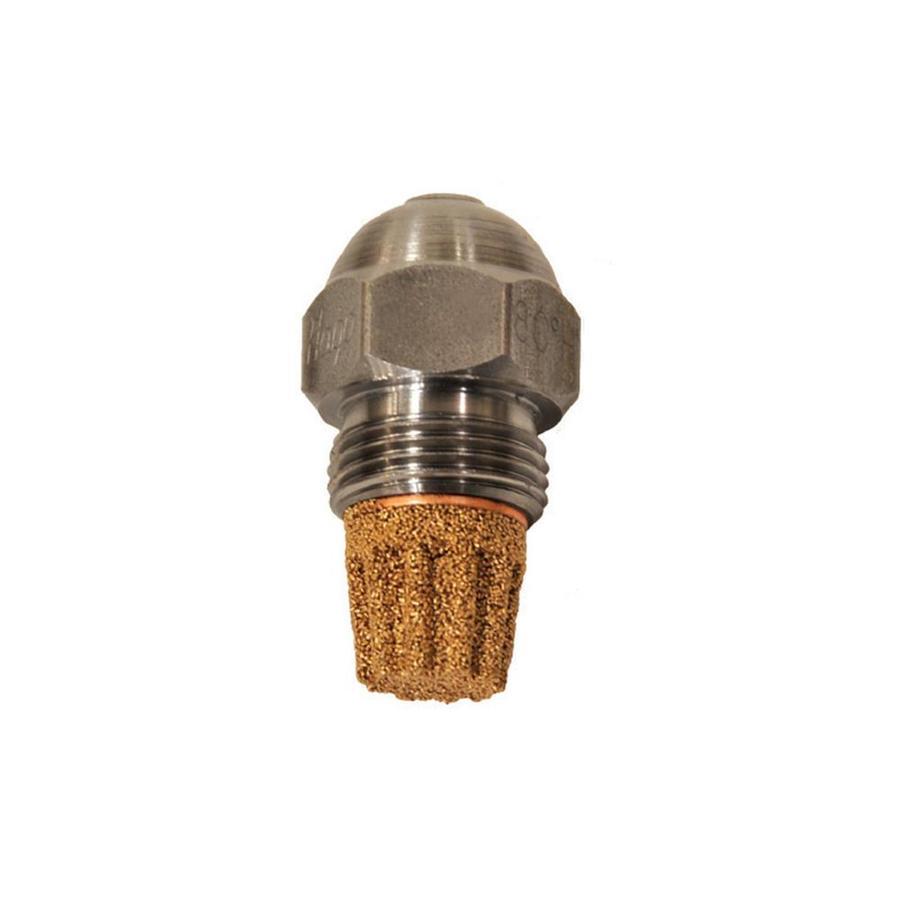 Durst 0.85 GPH Oil-Burner Nozzle