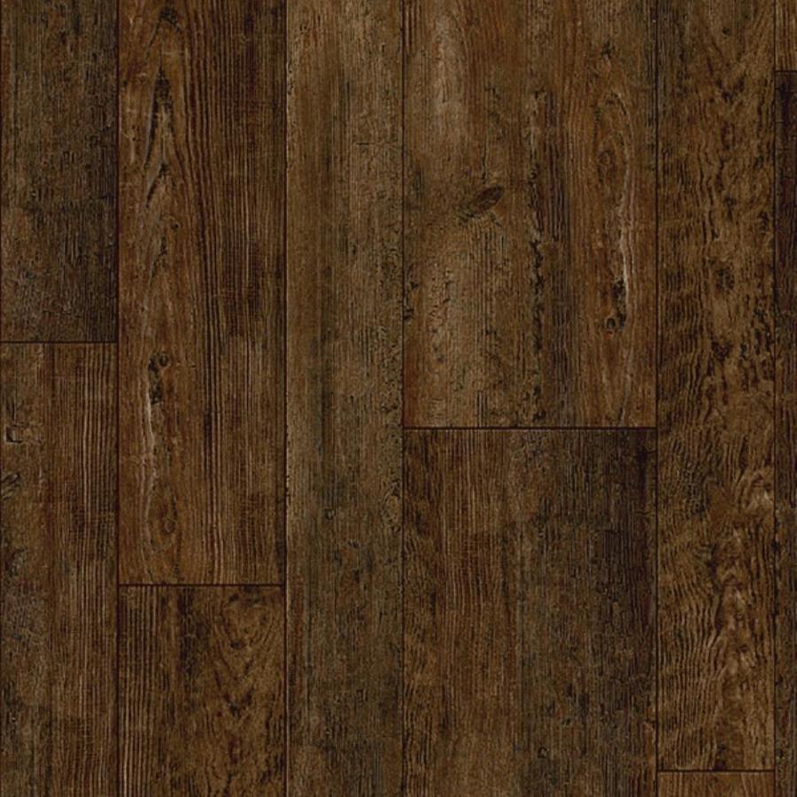 Congoleum flooring pictures congoleum flooring high for Congoleum flooring