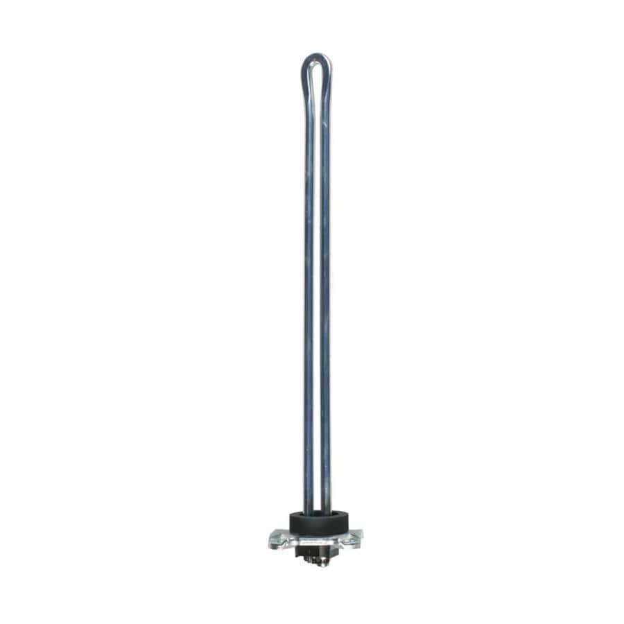 Utilitech Water Heater Bolt Element