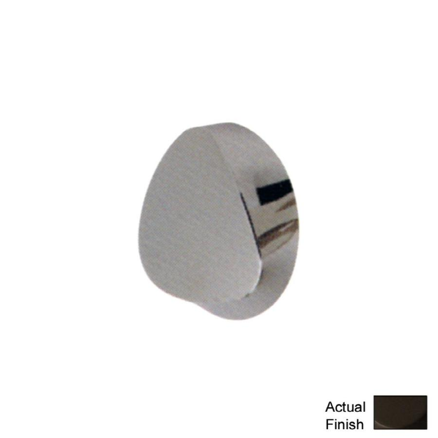 Geberit Bronze Tub/Shower Trim Kit