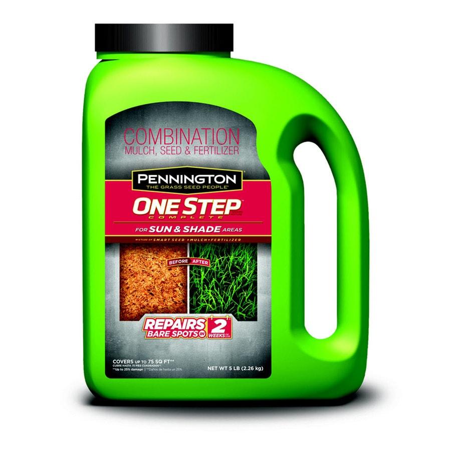 Pennington 5-lb Ryegrass Lawn Repair Mix