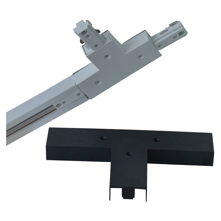 Project Source Linear Metal T-Connector