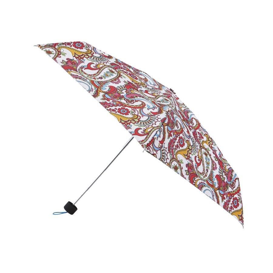 totes 5.75-in Assorted Manual Mini Umbrella