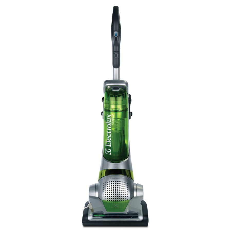 Electrolux Bagless Upright Vacuum