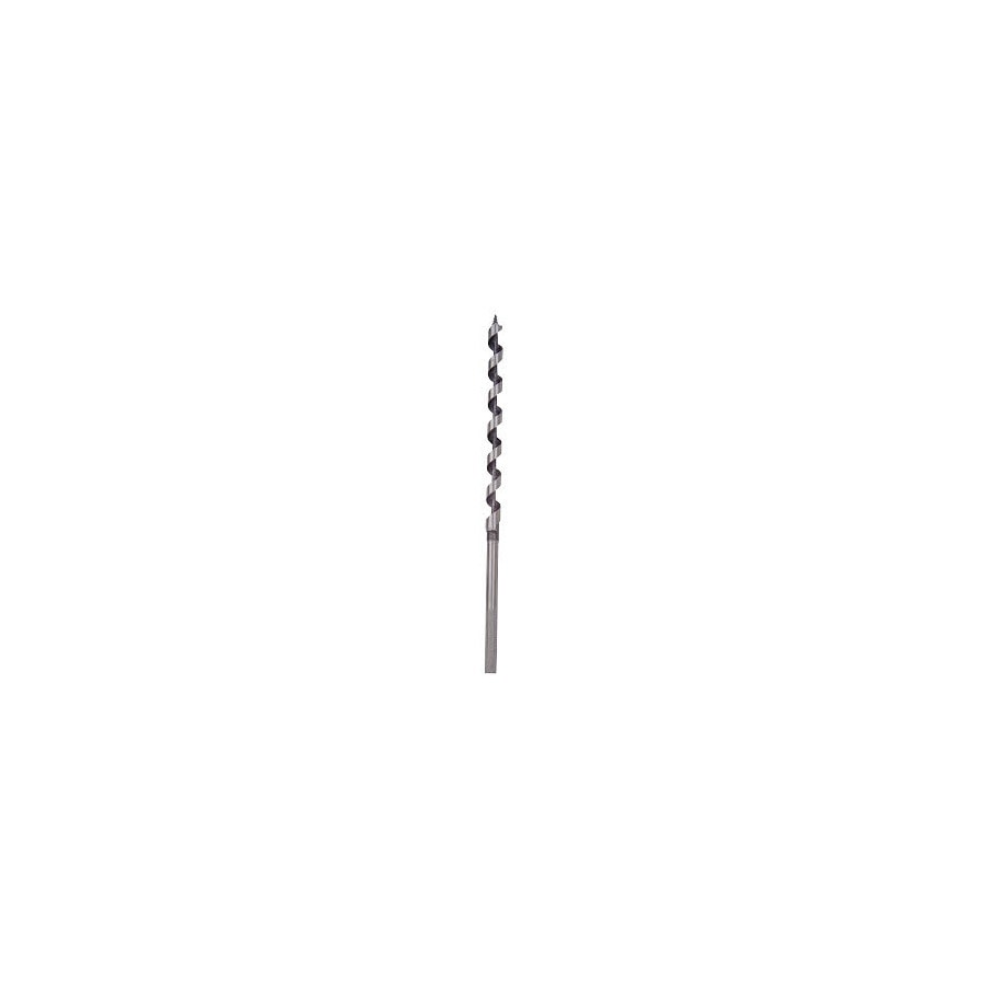 IRWIN 5/16-in Woodboring Auger Drill Bit