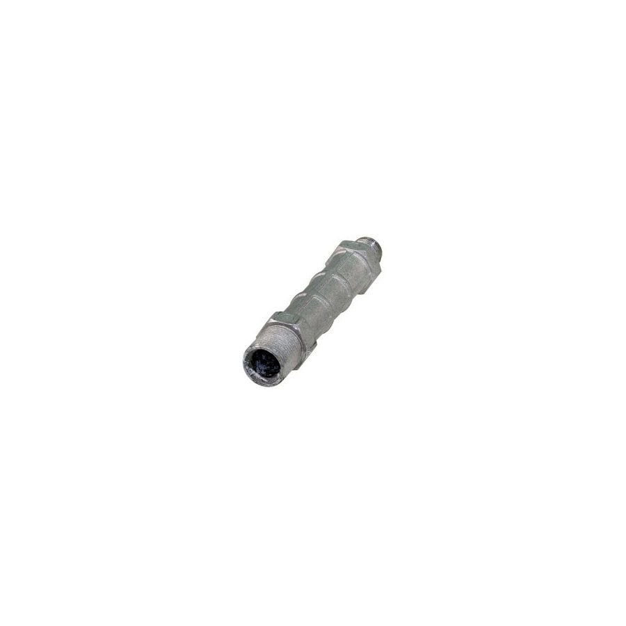 Briggs & Stratton Water Outlet Kit