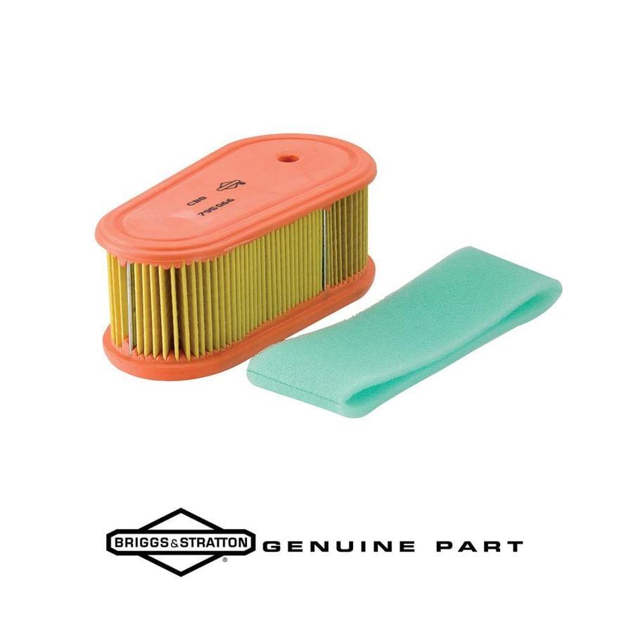 Briggs & Stratton Paper Air Filter