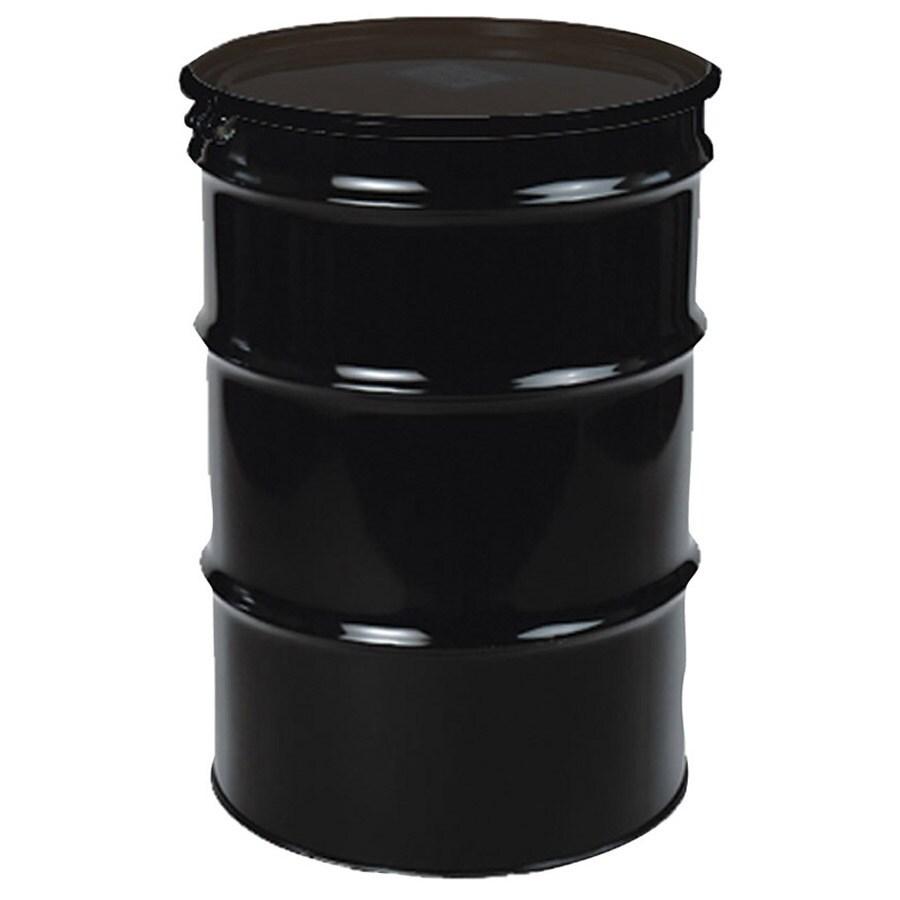 Gardner 55-Gallon Elastomeric Reflective Roof Coatings (3-Year Limited Warranty)