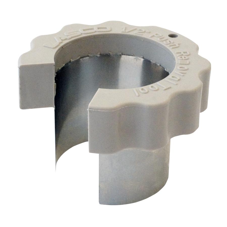 LASCO 1/2-in Removal Tool
