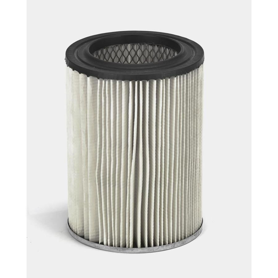 Shop-Vac Ridgid Cartridge Filter
