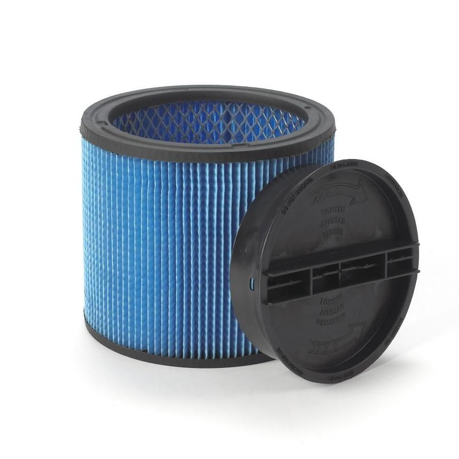 Shop-Vac Shop-Vac Ultra Web Cartridge Filter