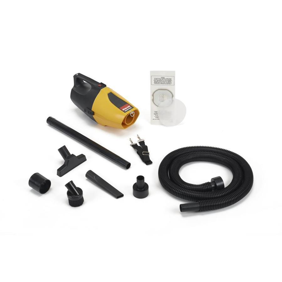 Shop-Vac 1.5-Peak HP Shop Vacuum