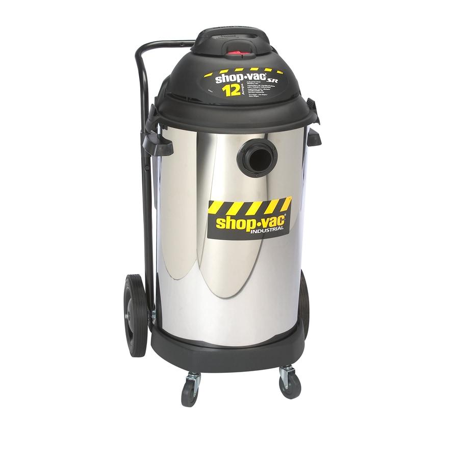 Shop-Vac 20-Gallon Shop Vacuum