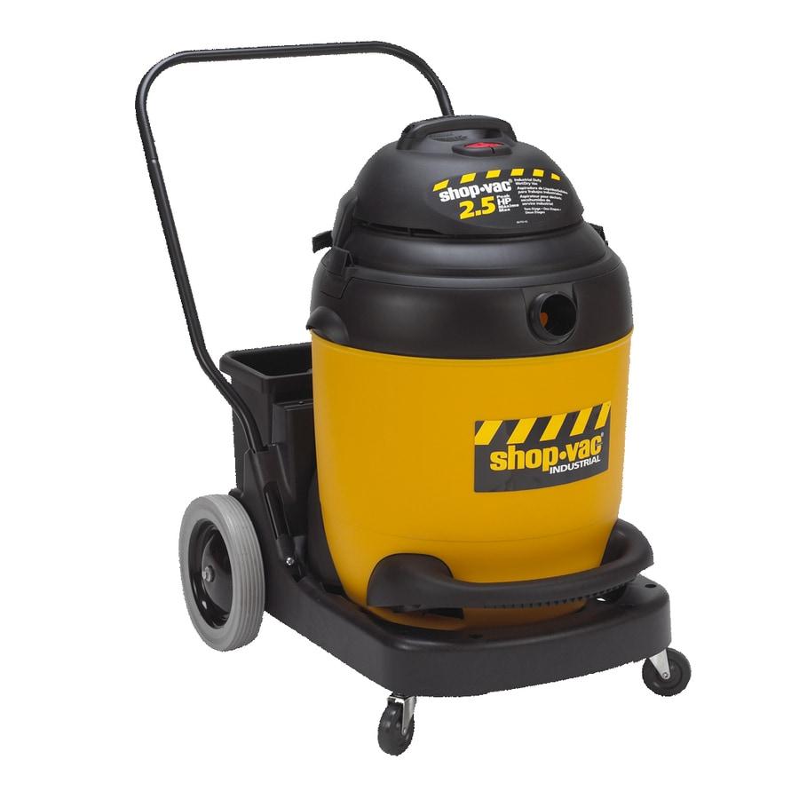 Shop-Vac 22-Gallon 2.5-Peak HP Shop Vacuum