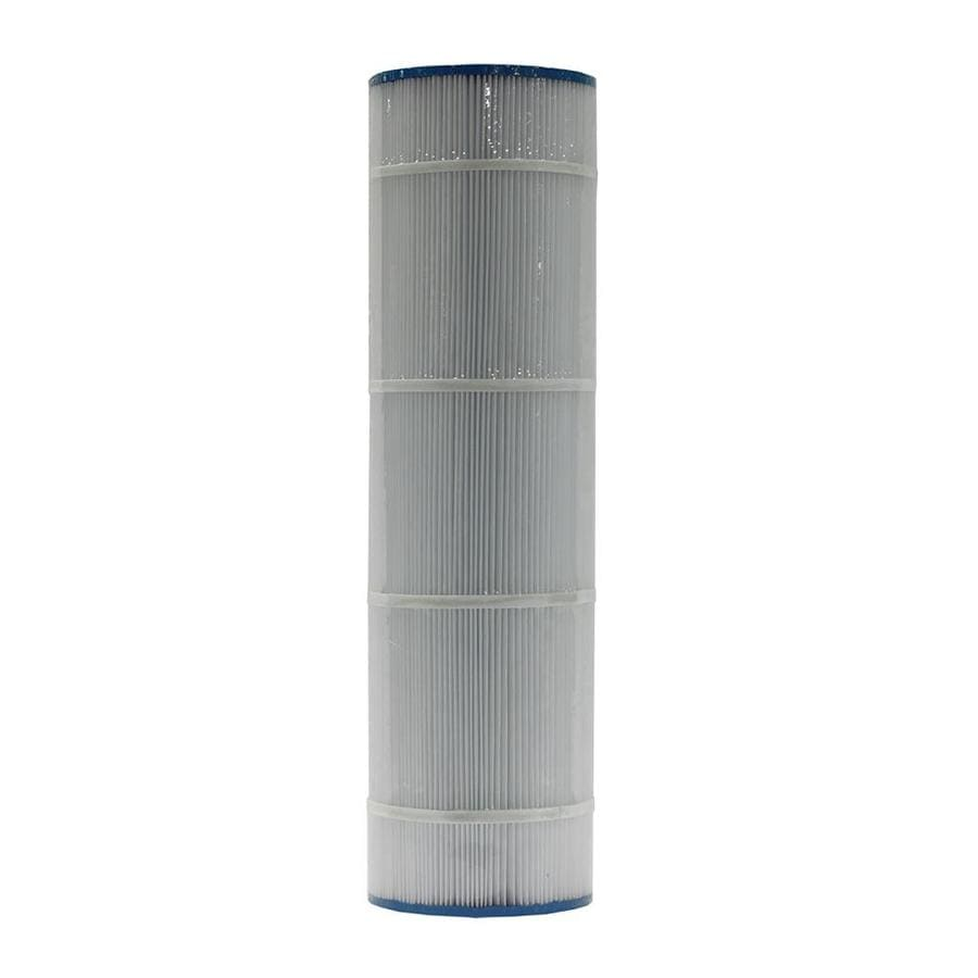 Aqua EZ 70-sq ft Pool Cartridge Filter