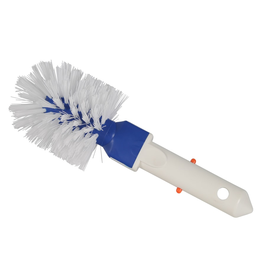 Ez Clean Paint Brush